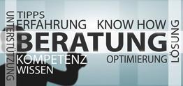 Ofenforum Elmshorn - Ihr kompetenter Partner