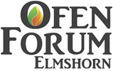 Ofenforum Elmshorn